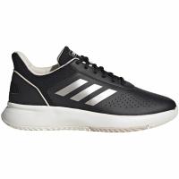 Adidas Courtsmash Shoes negru EG4204 femei