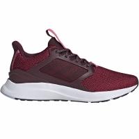 Adidas Energy Falcon X Shoes rosu EE9946 femei