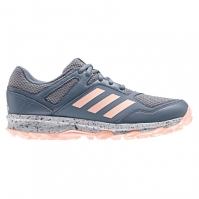 adidas Fab Rise Shoe Ld84