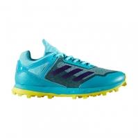 adidas Fabela Z Hky Shoe