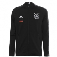 Jachete adidas Germany pentru Barbati