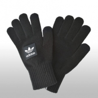 Adidas Gloves Smart Ph Unisex adulti