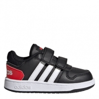 Adidasi Sport adidas Hoops de Bebelusi