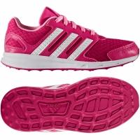 Adidasi sport ADIDAS INTER 2 K BB3301 femei