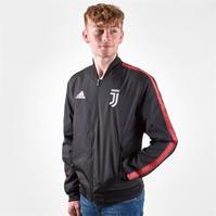 adidas Juventus TrkTop
