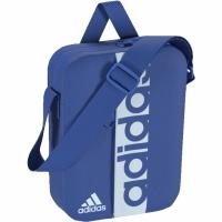 Adidas Linear Performance Organizer CF5009