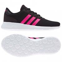 Adidasi Sport adidas Lite Racer pentru Femei