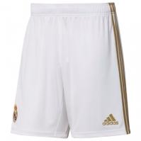 Pantaloni scurti adidas Real Madrid Home 2019 2020