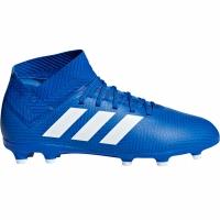 Adidasi fotbal adidas Nemeziz 18.3 FG DB2351 copii