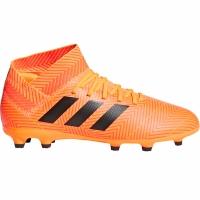 Adidasi fotbal adidas Nemeziz 18.3 FG DB2352 copii