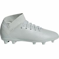 Adidasi fotbal adidas Nemeziz 18.3 FG DB2353 copii