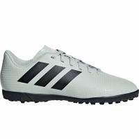Adidasi fotbal Adidas Nemeziz Tango 18.4 gazon sintetic DB2380 copii