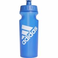 Adidas Performance Bottle 500ml albastru DJ2234 barbati