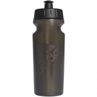 Adidas Performance Bottle 500ml flacon DJ2232 barbati