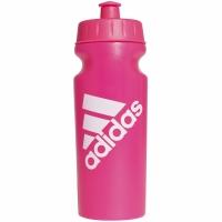 Adidas Performance Bottle 500ml roz DJ2233 barbati