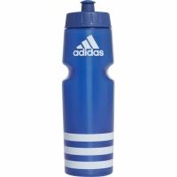 Adidas Performance Bottle 750ml albastru EA1653 barbati