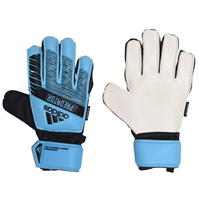 Manusi adidas Top Training Fingersave Unisex Juniors