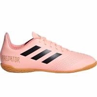 Adidasi fotbal Adidas Predator Tango 18.4 IN DB2337 copii