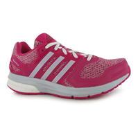 Pantofi Sport adidas Questar Boost pentru Femei
