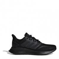 adidas Runfalcon Shoes de fete