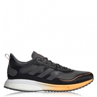 Pantofi Sport adidas Supernova Cold.Rdy pentru Barbati