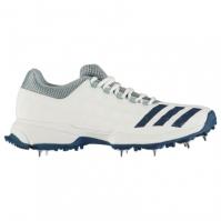 adidas SL22 Full Spike Shoes de adulti