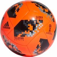 Minge fotbal adidas Telstar 18 Mechta WC KO Glider CW4685 teamwear adidas teamwear