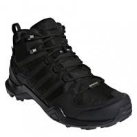 adidas Terrex Swift R2 Mid Gore-Tex Shoes pentru Barbati