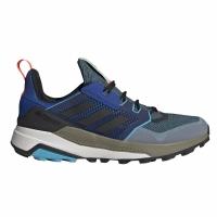 Adidas Terrex Trailmaker Shoes albastru FU7236 pentru Barbati