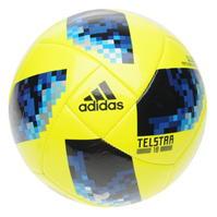 Minge Fotbal adidas World Cup 2018 Telstar Glider