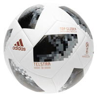 Minge Fotbal adidas World Cup Telstar Top Glider