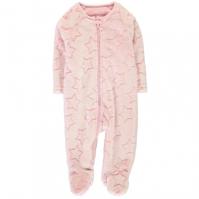Crafted Essentials Star Sleepsuit Bebe