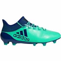 Adidasi fotbal adidas X 17.1 FG CP9163 barbati