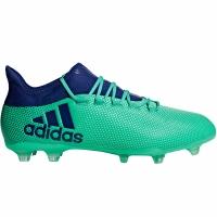 Adidasi fotbal adidas X 17.2 FG CP9189 barbati