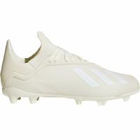 Adidasi fotbal adidas X 18.3 FG DB2417 copii