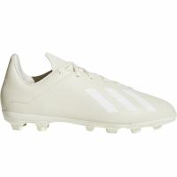 Adidasi fotbal adidas X 18.4 FxG DB2421 copii