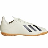 Adidasi fotbal Adidas X Tango 18.4 IN DB2432 copii
