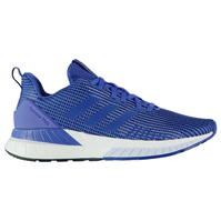 Pantofi Sport adidas Questar TND pentru Femei