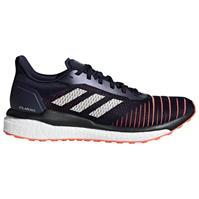Pantofi Sport adidas Solar Drive pentru Barbati