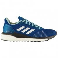 Pantofi Sport adidas Solar Drive ST pentru Barbati