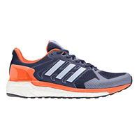 Pantofi Sport adidas Supernova pentru Femei