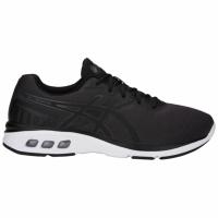Adidasi alergare Asics Gel Promesa Mx gri 1011A593 001 pentru Barbati