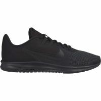 Adidasi alergare barbati Nike Downshifter 9 AQ7481 005