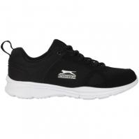 Pantofi Sport Slazenger Force Mesh pentru Barbati