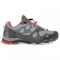 Pantofi Sport Jack Wolfskin Excite Texapore Low Trail pentru Femei