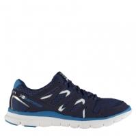 Pantofi Sport Karrimor Duma pentru Barbati