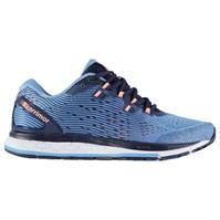 Pantofi Sport Karrimor Rapid Support pentru Femei