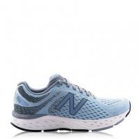 Pantofi Sport New Balance 680 v6 pentru Femei