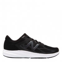 Pantofi Sport New Balance W 490 pentru Femei