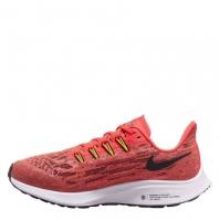Adidasi alergare Nike Air Zoom Pegasus 36 pentru copii